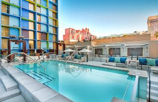 The LINQ Hotel & Casino image 17