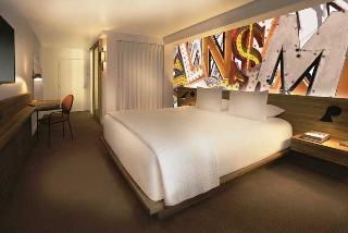 The LINQ Hotel & Casino image 10