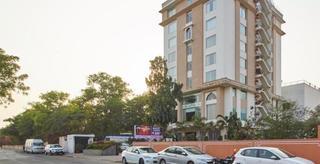 Viajes Ibiza - Regenta Central Jaipur