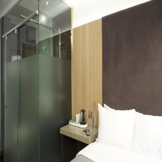 Z Hotel Piccadilly