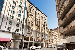 Ramada Hotels & Suites Adana