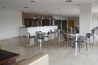 hotel ADARIA VERA HOTEL en la población de Vera