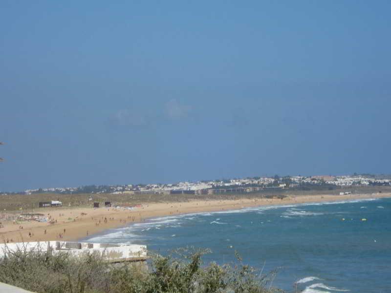 Viajes Ibiza - Atlantic Side