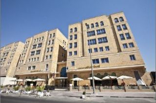 Viajes Ibiza - Doha Downtown Hotel Apartments