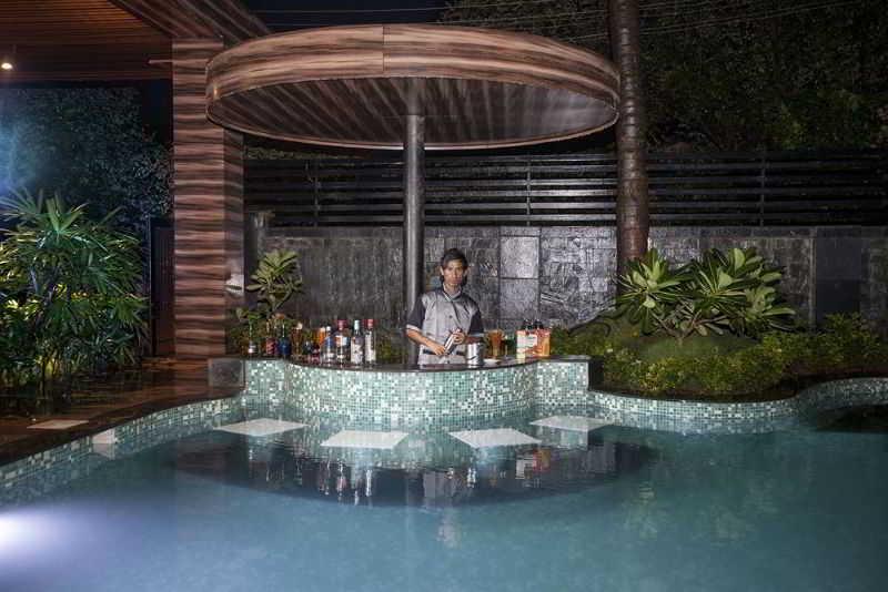 Hotel Celestiial