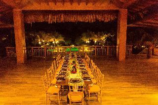 Indura Beach & Golf Resort, Curio Collection