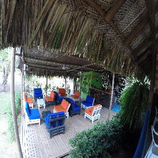 Playa Mandala