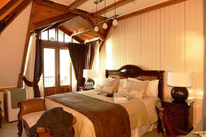 Viajes Ibiza - Domus Mare Boutique Y Design Hotel