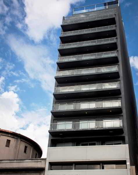 Isi Baires Apart &Suites in Buenos Aires, Argentina