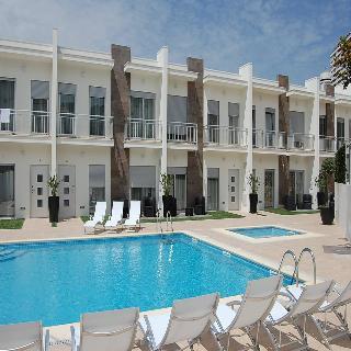 Villas Mare Residence in Centre Portugal, Portugal