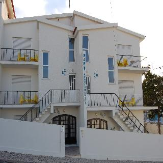 Apartamentos Maré