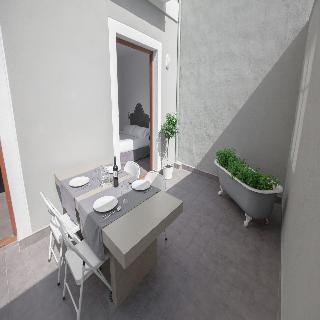 Apartamentos Valenciaflats Torres De Quart