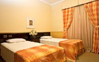 Taua Grande Hotel