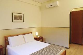 Viajes Ibiza - METROPOLE HOTEL