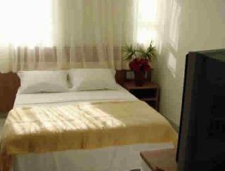 Premium Executive Itabira Hotel