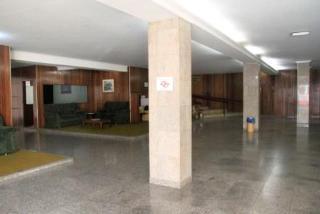 Fenicia Palace Hotel Bauru