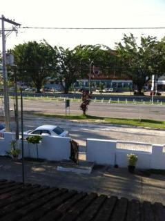 NEVADA JACAREI PRAIA HOTEL in Angra dos Reis, Brazil