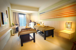 Citadines Kuta Beach Bali Hotel Instant Reservation Travelticker Com
