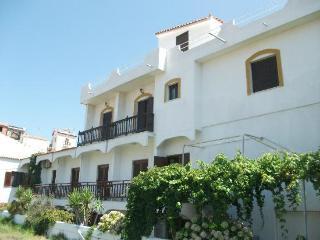 Viajes Ibiza - Blue Sky Hotel