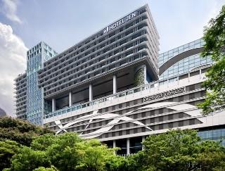 Jen Orchardgateway Singapore