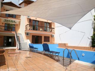 Viajes Ibiza - Vicky Apartments