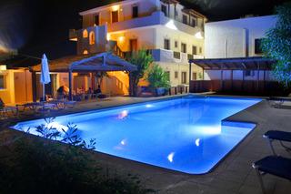 Hotel Eleonora Boutique Hotel