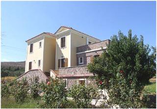 Viajes Ibiza - Lelas House