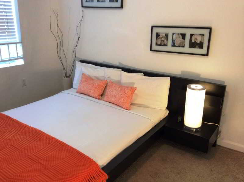 Alden Hotel Miami Beach Lodgings In