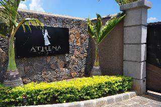 Villas Athena