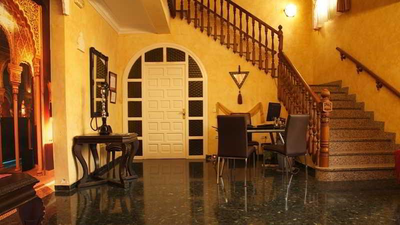Palace Costa del Sol