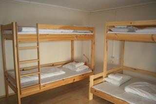Viajes Ibiza - Hello Budapest Hostel