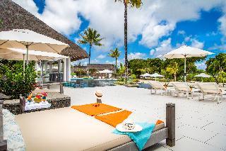 Radisson Blu Azuri Resort & Spa Mauritius