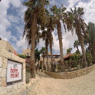 Viajes Ibiza - Estoril Boavista