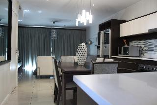 Urban Hip Hotels - The Nicol Hotels & Apartments