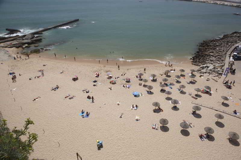 Viajes Ibiza - Casa das Aguarelas