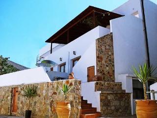 Viajes Ibiza - Apollo Studios