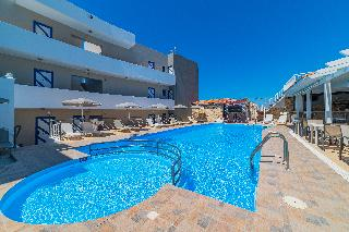Viajes Ibiza - Blue Dreams