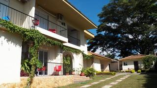 Casa Santa Monica Campestre Pance
