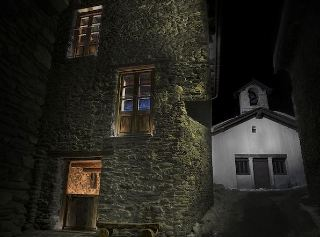 Casa Mariola in Andorra, Andorra