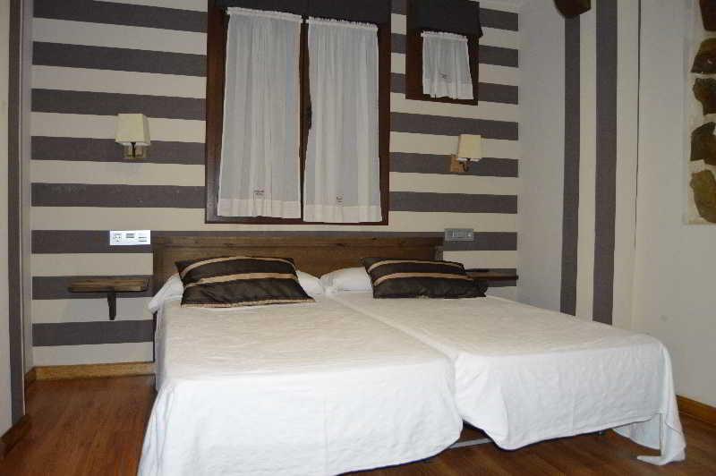 Hotel Cimavillarooms