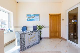 Viajes Ibiza - Lakeside Village Country Club
