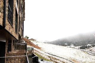 Pierre & Vacances Andorra Bordes D'Envalira in Andorra, Andorra