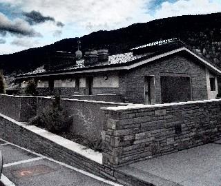 Pierre & Vacances Andorra Ransol in Andorra, Andorra