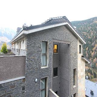 Pierre & Vacances Andorra Ransol