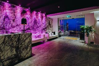 Viajes Ibiza - The Ciao Stelio Deluxe Hotel