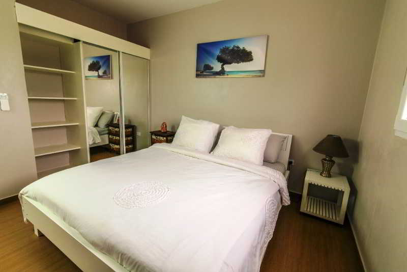 Viajes Ibiza - Golden Villas Aruba