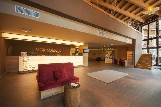 Viajes Ibiza - Blu Hotel Acquaseria