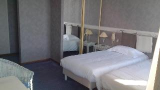 HOTEL RESTAURANT GILLES MOREAU