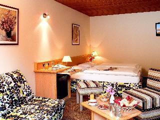 Hostellerie Motel Au Bois Le Sire