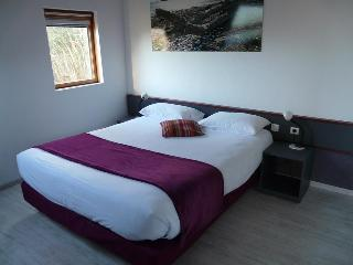 HOTEL DE LA BAIE DE PAIMPOL